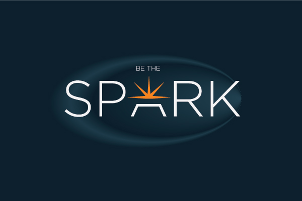 blog_SPARK_1