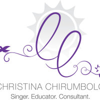 BE-THE-SPARK-CHRISTINA-CHIRUMBOLO-CONSULTING-LOGO-LONG-ISLAND-PITTSBURGH