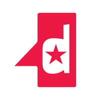 DWU_logo