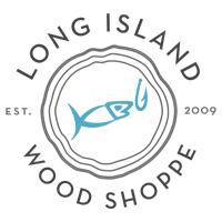 LIWS_logo