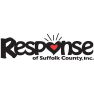 Response_of_Suffolk-County