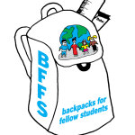 backpacks_for_students_be_the_spark_charity_long_island_new_york