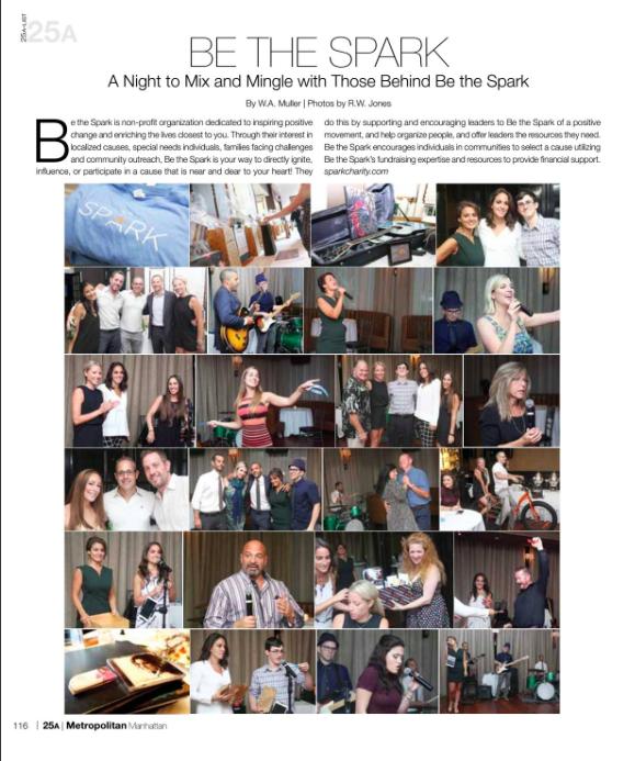 be-the-spark-in-25a-magazine-charity-longisland-newyork-stephanie-conte-christina-chirumbolo-michelina-mandarano-henry-fiorillo-thomas-conte