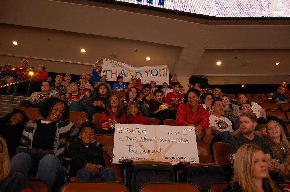 be_the_spark_florida_panthers